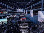 munich-auto-show-2021.jpg