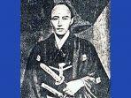 muragaki-awaji-nokami-norimasa-oniwaban.jpg