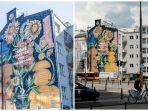mural-bisa-menyerap-polusi-udara-perkotaan.jpg