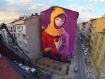 mural-di-istanbul_20181014_205159.jpg