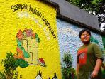 mural-hiasi-kampung-kampung-tematik-di-kecamatan-palmerah_20191029_203719.jpg