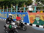 Libur Panjang Akhir Oktober, Epidemiolog Ingatkan Kasus Covid-19 Indonesia Belum Terkendali