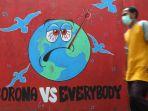 mural-keprihatinan-terkait-pandemi-corona_20200327_175727.jpg