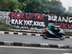 mural-koruptor-bintaro.jpg
