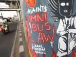 mural-kritik-uu-cipta-kerja_20201014_171125.jpg