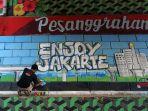 mural-sambut-hut-dki-jakarta_20190620_170744.jpg