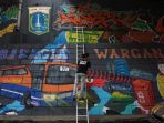 mural-sambut-hut-dki-jakarta_20190620_170812.jpg