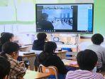 Studi Tour Pelajar SD Jepang ke Luar Negeri Lewat Online