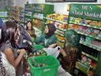 mus-halal-convenience-store1234.jpg