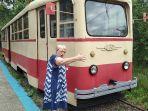 museum-alat-transportasi-nizhny-novgorod-rusia-3_20180704_111421.jpg