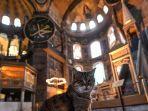 museum-hagia-sophia-di-istanbul-2.jpg