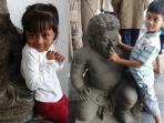 museum-national-museum-gajah-traveling-anak_20141125_181100.jpg