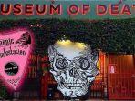 museum-of-death-museum-kematian-di-new-orleans.jpg