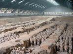 museum-of-qin-terracotta-warriors-and-horses.jpg
