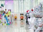 museum-of-toys001.jpg