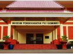 museum-pengkhianatan-pki_20180905_104445.jpg