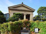 museum-seni-ohara-di-prefektur-okayama.jpg