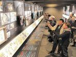 museum-tsunami-gempa-bumi-rikuzentakata-jepang.jpg
