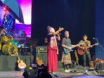 musik-indonesia-timur.jpg