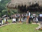 musik-ndoto-dari-nagekeo-flores-nusa-tenggara-timur_20141102_105843.jpg