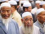 muslim-uighur-921211.jpg