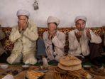 muslim-uighur_20181017_162704.jpg