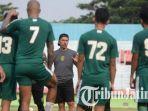 Persebaya Surabaya Bakal Gerak Cepat Selesaikan Kontrak Pemain Jelang Piala Menpora 2021
