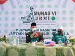 musyawarah-nasional-jamiyah-batak-muslim-indonesia.jpg