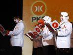 musyawarah-nasional-munas-v-pks-di-bandung_20201129_191131.jpg