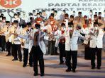 Soal Teror di Sigi, PKS: Hilangkan Satu Nyawa Tanpa Sebab, Sama dengan Membunuh Semua Manusia