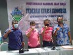 musyawarah-nasionalluar-biasa-federasi-kurash-indonesia-bakal-lahirkan-ketum-baru.jpg