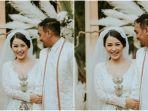 mutia-ayu-unggah-momen-pernikahan-dengan-glenn-fredly-minggu-2582019.jpg