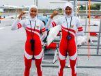 mutiara-rahma-putrimelani-putri-dua-atlet-dayung-putri-indonesia.jpg