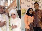 muzdalifah-dan-fadel-islami-resmi-menikah.jpg