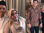 muzdalifah-dan-suaminya-fadel-islami-jumat-20-september-2019.jpg