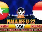 myanmar-vs-timnas-indonesia-di-aff-u-22.jpg