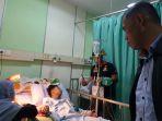 mzs-yang-tengah-menjalani-proses-penyambungan-tangan-kanannya-di-rumah-sakit-fatmawati_20180527_210426.jpg