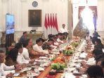 n-jokowi-pimpin-rapat-paripurna-perdana-kabinet-in.jpg