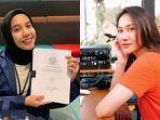 POPULER Seleb: Pihak Nadya Arifta Buka Suara | BCL Ceritakan Kronologi Malam Kepergian Suaminya