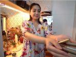Isi Laci Nagita Slavina Bikin Karyawan Rans Melongo: Mbak Itu Ga Expired?