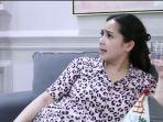 Kru TV Sempat Viral Bongkar Pelecehan oleh Artis, Kini Ungkap Sikap Nagita Slavina di Balik Layar