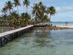 nago-resort-di-pulau-banyak-aceh-singkil.jpg