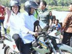 naik-motor-trail-gubernur-ntb-tgh-m-zainul-majdi_20180814_181426.jpg