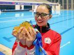 naima-syeeda-sharita-atlet-renang-indah-indonesia.jpg