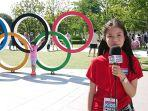 nanaka-takahashi-wartawan-cilik-olimpiade-tokyo.jpg