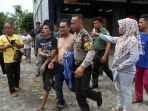 napi-rutan-sialang-bungkuk-pekanbaru-kabur-1_20170505_204743.jpg