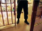 napi-tahanan-kabur-dari-penjara.jpg