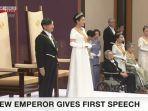 naruhito-resmi-menjadi-kaisar-ke-126.jpg
