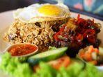 nasi-goreng-makanan-indonesia-kesukaan-barack-obama_20180405_103649.jpg
