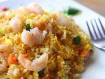 nasi-goreng-seafood_20180910_185305.jpg